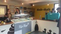 The best ice creams in New Zealand