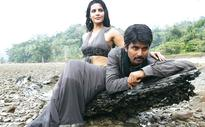 Ethir Neechal (Tamil)
