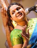 Carnatic vocalist Ranjani Hebbar passes away