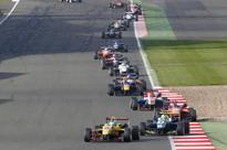Domenicali: EURO F3 regulations cut numbers but up quality