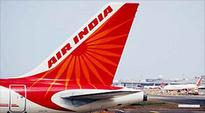 Air India to pay compensation of Rs 1 Lakh for serving stale food