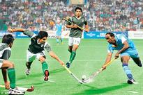 Pakistan to miss Junior Hockey World Cup in I...