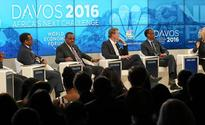 AfDB Presents New Deal On Energy For Africa And The Transformative Partnership On Energy In Davos