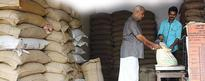 Not buying ration may lead to cut in supply