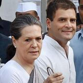Relief for Cong in herald case; swamy to move SC