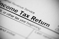 Watch out for these before you E-File your Tax Returns
