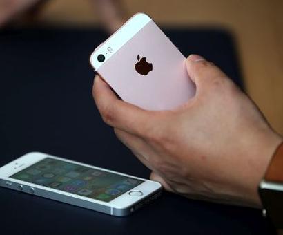 FBI paid more than $1 million for San Bernardino iPhone 'hack'