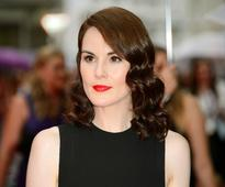 Michelle Dockery, Anastacia Among Names For 'Strictly' 2016