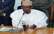 FCT Minister, Malam Bello orders removal of speed bumps on Abuja-Nyanya highway