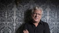 Om Puri: An acting giant who traversed both East & West, straddled arthouse & mainstream films