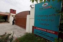 IHC dismisses Pak-Turk plea over expulsion of staffers