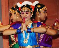 Mumbai: Kannada Balaga, Gokuldham celebrates 31st anniversary