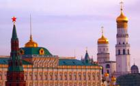 US Probing Potential Covert Russian Plan To Disrupt November Elections