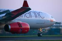 Virgin Atlantic Airways selects Quintiq to optimise ground staff planning