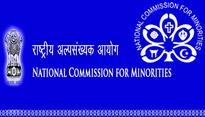 People's faith shaken: National Commission for Minorities panel to government