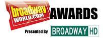 2016 BroadwayWorld Los Angeles Regional Awards Update - Becky Gulsvig, Pia Toscano, J. Harrison Ghee in Lead!