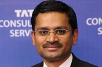 Who is Rajesh Gopinathan? All you want to know about the man who is the new TCS CEO
