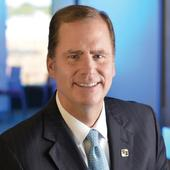 Fifth Third Bancorp Further Expands M&A and Strategic Advisory Capabilities