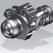 Future Military Helicopter Engine Program Moves Forward