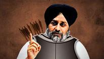 With a year to go for LS polls, Akalis start getting their act together in Punjab