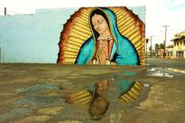 El Paso follows national trend of decrease in religious affiliation