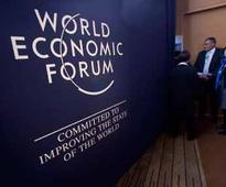 Asean world economic forum begins in Malaysia