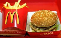 Masala dosa burgers, anda bhurji: McDonald's plans desi breakfast menu