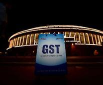 Prakash Javadekar suggests MS University of Baroda to start course on GST