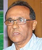 Former Ranji player passes away
