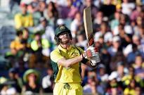 Live streaming: West Indies vs Australia tri-series 2016 game 8 live cricket score