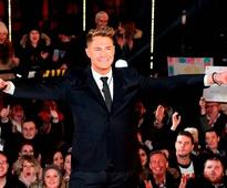 Scotty T wins Celebrity Big Brother as Stephanie Davis is reunited with Jeremy McConnell
