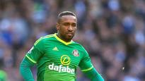 22:41The striking issue: Jermain Defoe knows he can be the difference for Sunderland