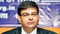 Not just inflation, new RBI guv is a stickler for fiscal responsibility too