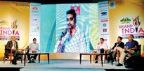 FHRAI convention concludes  Make tax structure reasonable, Government told