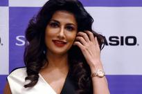 Demonetisation: Actress Chitrangada Singh expresses support for Prime Minister Narendra Modi's note-ban policy