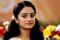 Namitha Pramod is not part of Kambalathudi