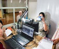 Aadhaar set to cross 100 cr mark, aims to boost govt plans