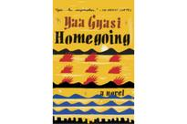 'Homegoing' is a centuries-spanning epic of interlinked short stories