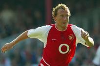 Former Arsenal star makes big admission about Arsene Wenger