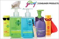 Godrej Consumer completes acquisition of Nature LLC
