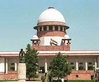 Supreme Court refuses PIL to raise retirement age of its judges