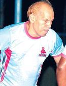 Team Jaipur confident training in Chennai will help script turnaround in upcoming season