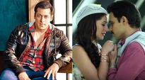 Emraan Hashmi and Nargis Fakhri's Azhar hints that Salman Khan CHEATED on Sangeeta Bijlani!