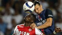 'I'll be back soon'- Echiejile assures