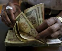 Finmin official expects govt cash balance to 'even out' in coming weeks