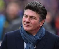 Premier League: Walter Mazzarri to leave Watford after just one season as manager