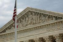 U.S. Supreme Court speeds copycat biologic drugs to market
