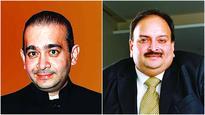 PNB Fraud: Nirav Modi, Mehul Choksi set to lose GJEPC membership