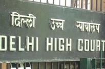Jessica murder case: Delhi High Court grants parole to Manu Sharma