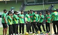 Asia Cup axe for Rubel